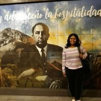 Judith Muñoz65666