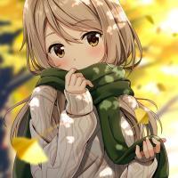 koneko_chan _*.*