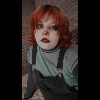 Berenice_Uchiha16