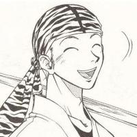 Yukimura94