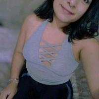chinita--2000