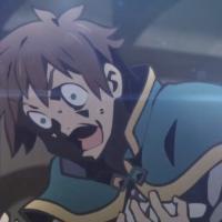 Kazuma onii chan