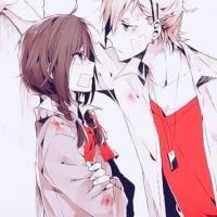 tsuki_25