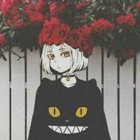 a_badgirl_