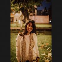 Adriana Fernandez la Rosa