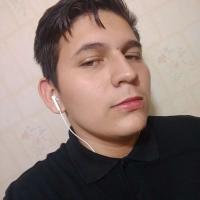 Adrian03