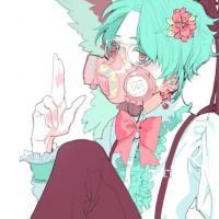 chidori_chan