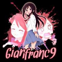 6ianfranc9