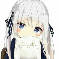 Asuna?