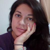 Karina Gomez Florez
