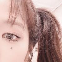 byunnie_h