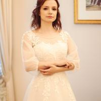 Анастасия Чижова