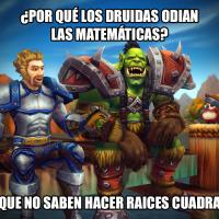 Aitor Olivares