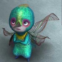 meme-chan