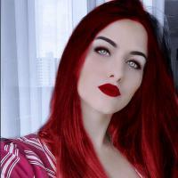 Sabrina Lima93851
