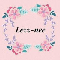Lezz-nee
