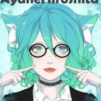 Ayane Hiroshita
