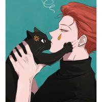 todoroki_my_love