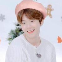 baekhyunee_exo
