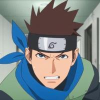 otaku_gang