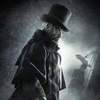JACK THE RAPPER