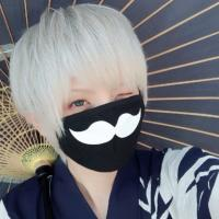 Neko.Ririchiyo_Rose