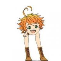 Ren - chan