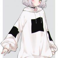 murasaki.13