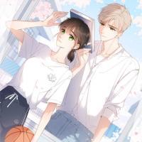 Jupiter_Chan