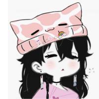 • Sakura 💐 ₄₀₄