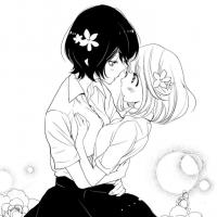 Recomendaciones • Anime y Manga.