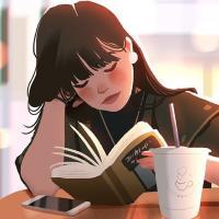 Neko-coffee
