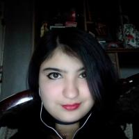 Andrea caaz2021