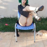 Black_Goku