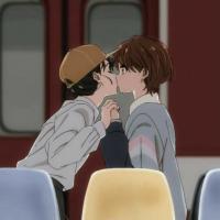 aizawa-pisame-la-cara
