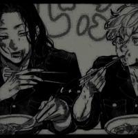 sasuke-uchiha666