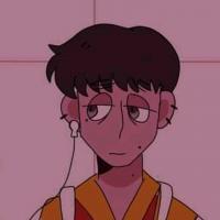 Mangata_zen