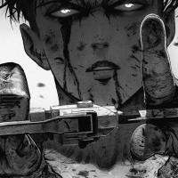 Sasuke 01