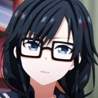 ~~♡hitomi-chan♡~~