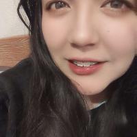Li Zhang Xi