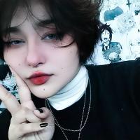 Yui7uwu