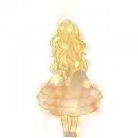 ~Angeel~