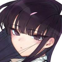 otaku_fujoshi_:<