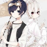 Ale_otaku:v