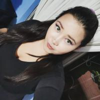 Lisseth Diaz