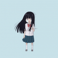 BL ϟ LOVER