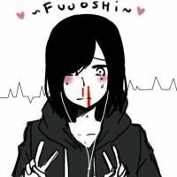 Fujoshi Feminina
