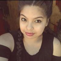 chiipy! 😚