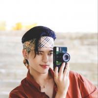 Yu-ri1