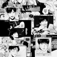 la morra otaku fujoshi